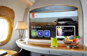 32-inch-First-Class-screen-on-newly-delivered-B777-300ER-_2_