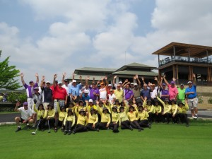 Amari-Hua-Hin-Amateur-Golf-Week16