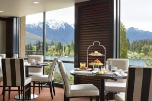 HOTEL ST MORITZ QUEENSTOWN - MGALLERY COLLECTION-2074