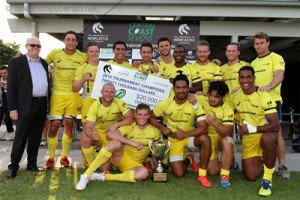 Central_Coast_Rugby_Sevens