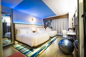 EVEN_Hotels_Times_Square_South_Guest_Room_Double_1