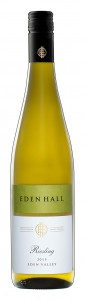 Eden Hall 2015 Riesling_wht.rsz