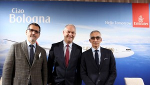 Emirates-is-welcomed-to-Bologna-for-the-first-time