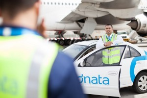 Image-7-dnata-recorded-its-highest-ever-profit-in-56-years.