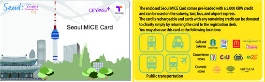 MICE-Card_article1