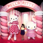 MTHK - Hello Kitty_2