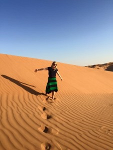 Sharqiya Sands Erica Markus NOV15