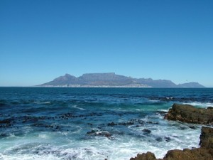 South Africa Cape Town from Robben Island.dp.rsz