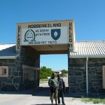 South Africa entrance to Robben Island.dp.rsz