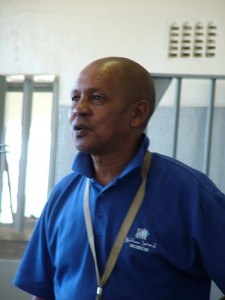 South Africa political prisoner now Robben Is guide.dp.rsz