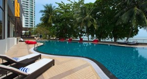 Swimming-pool,-Four-Points-by-Sheraton-Penang-fpt3947po