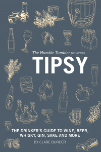 Tipsy low res
