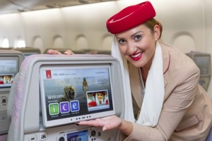 World_s-largest-Economy-Class-screens-at-13.3-inches