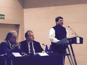 photo addressing skal assembly