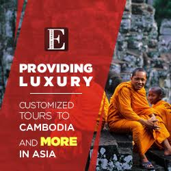 http://www.exoticvoyages.com/cambodia-tours