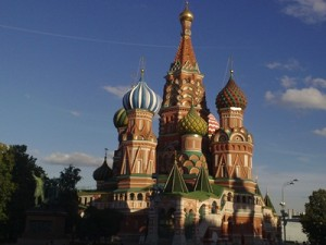 05_Moscow_Russia_02