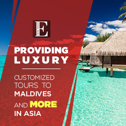 http://www.exoticvoyages.com/maldives-travel