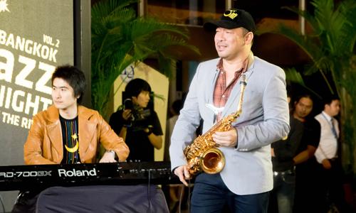 Bangkok-Jazz-Night-03