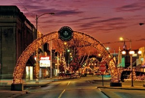 Holiday_Lights_Blytheville