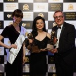 Lanson Place Hotel receives Asia's and Hong Kong's Leading Boutique Hotel from World Travel Awards