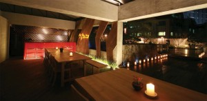 Unique-Venues-Bamboo-House