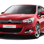 globalCARS_2015_CitroenC4_red