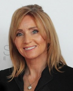 Melinda Madigan, General Manager – Marketing and Entertainment, The Star Sydney