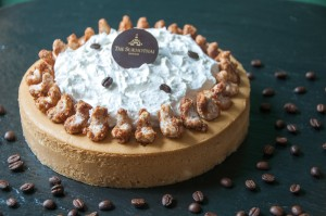 Cake of the Month_JAN 2016