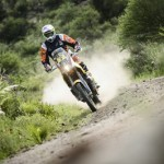 Rally Dakar 2016 Toby Price (2)