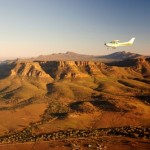Wilpena-Pound-Touring-Scenic-Flights