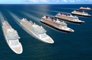 Disney-Cruise-Line-Announces-Two-New-Ships1-640x420