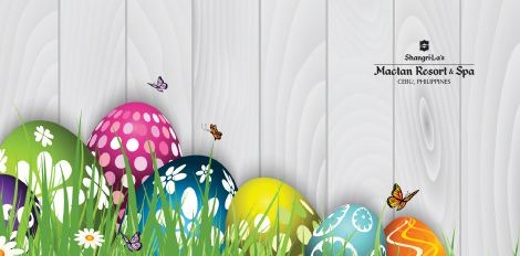Easter 470 x 232