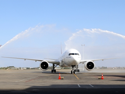 Emirates-water-cannon-salute