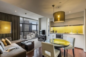 Fraser Suites Sydney_One Bedroom Premier Lounge (Copy)