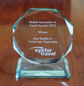 Skyjet_Award_Best_Mobile_Experience