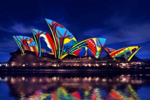 Songlines_-_render_impression_by_Artists_in_Motion_inspired_by_Artist_Ka... (1)