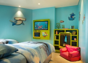 Tanjung Family Adventure Suite - small