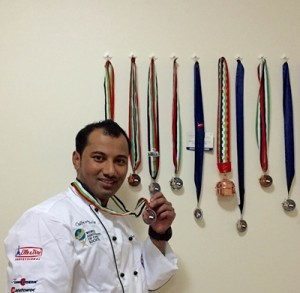 chef-khadka-and-his-medals-1