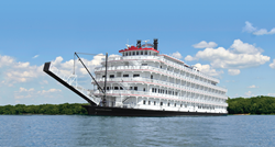 gI_106377_ACL_Queen of the Mississippi