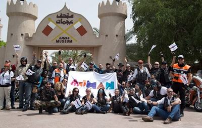 harley-davidson-biker-group-dubai-chapter-in-ajman-1