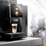FRANKE COFFEE SYSTEMS A800