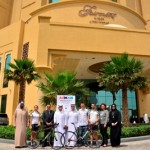 ride-ajman-2016-was-launched-today-at-fairmont-ajman