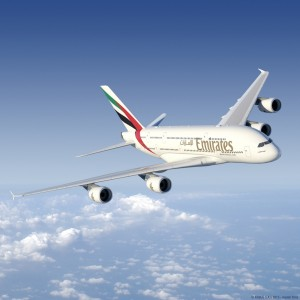 Airbus-A380---5-in-the-air