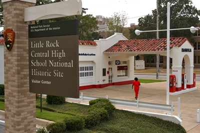Central_High_School_Visitors_Center_26