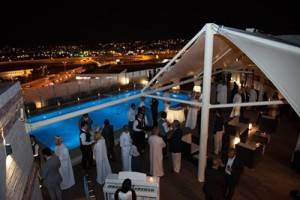Coral Muscat Hotel & Apartments Pic 03