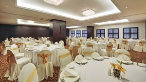 Corp Amman-Wedding Packages