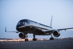 Four Seasons takes Private Jet travel to new heights, introducing all-new 2017 journeys (1)