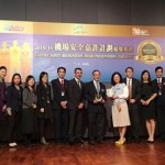HKA Again Wins HKIA Airport Safety Recognition Scheme Awards_3