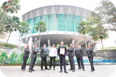 Kuala_Lumpur_Convention_Centres_Certified_Trainers_and_Members_of_Training_Council_low_res