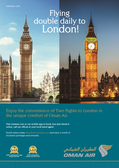 London double daily-eflyer english-01